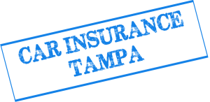 Cheapest Car Insurance in Tampa Florida